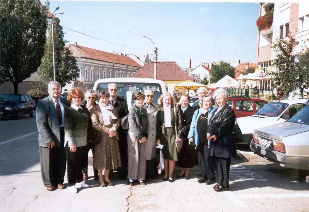 2002-09-28-szilagysomlyo-08