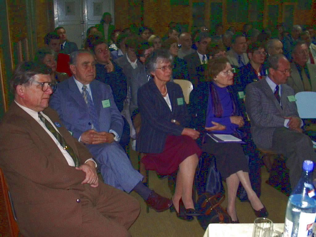 2002-09-28-szilagysomlyo-11