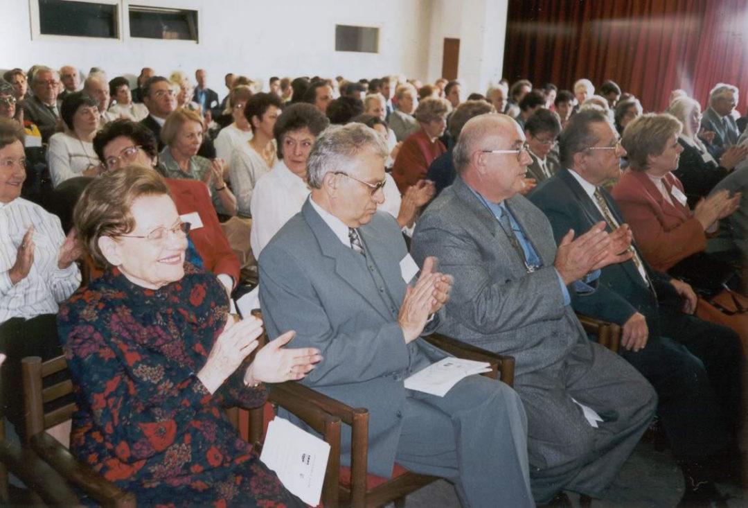 2002-10-04-kassa-05