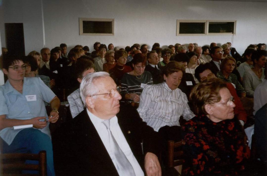 2002-10-04-kassa-06