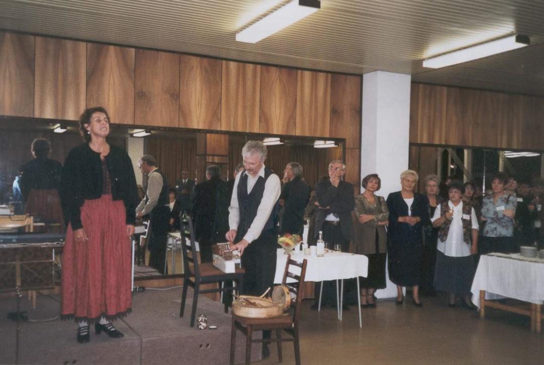 2002-10-04-kassa-08