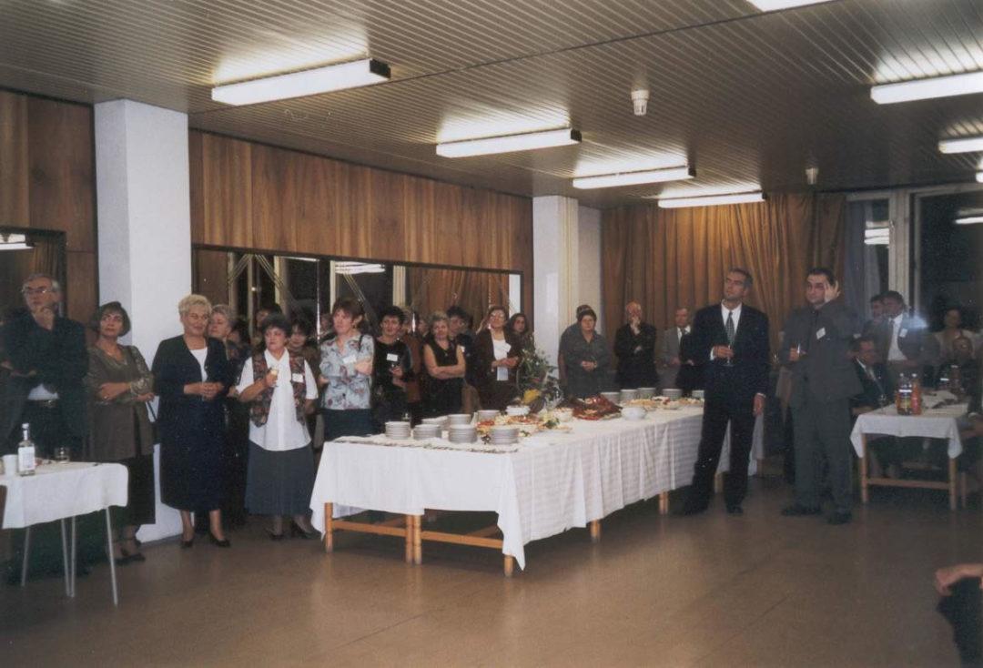 2002-10-04-kassa-12