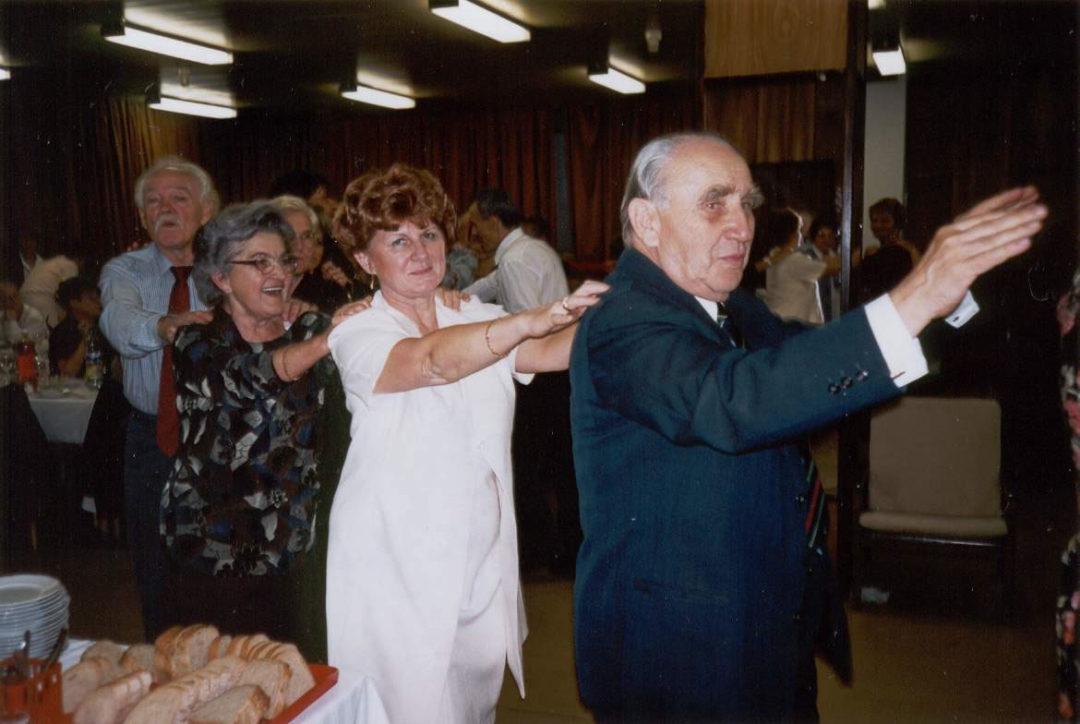 2002-10-04-kassa-23