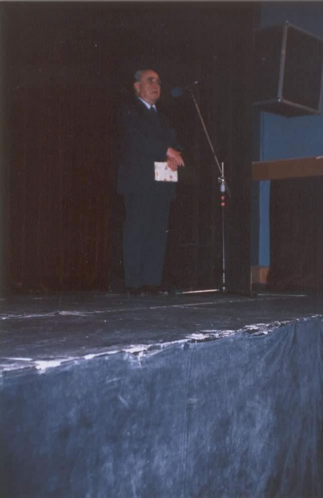2002-10-04-kassa-34