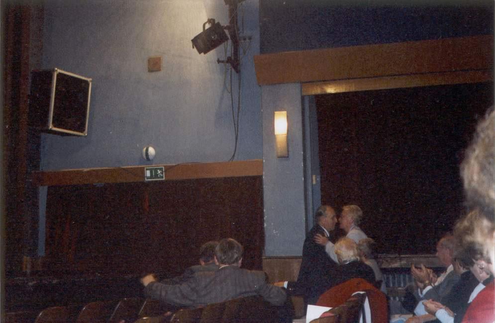 2002-10-04-kassa-40