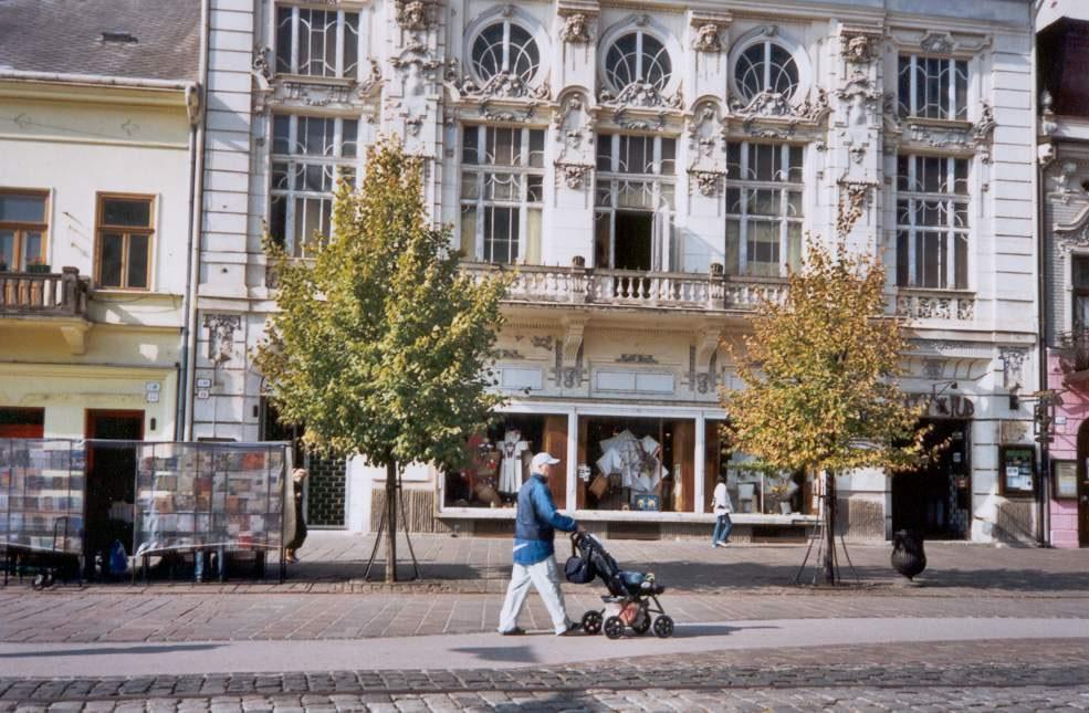2002-10-04-kassa-43