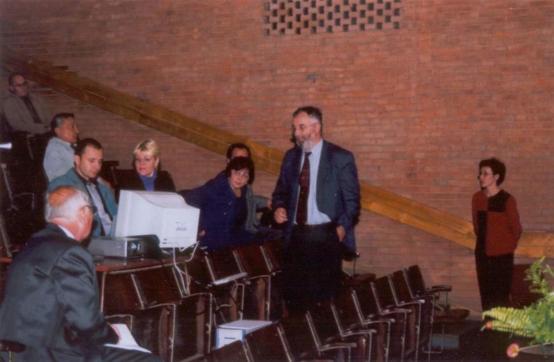 2002-10-18-vajdahunyad-01