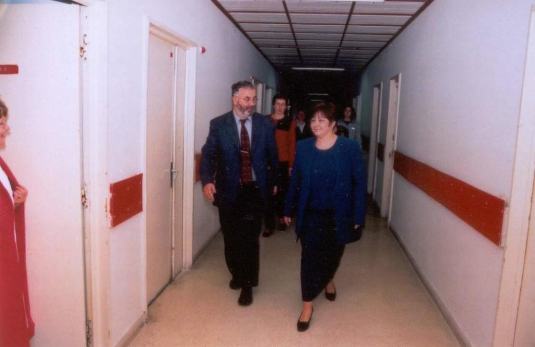 2002-10-18-vajdahunyad-02
