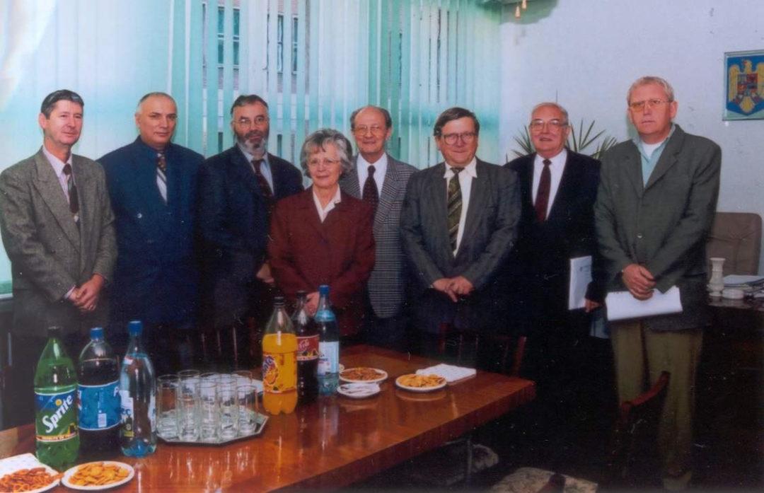 2002-10-18-vajdahunyad-03
