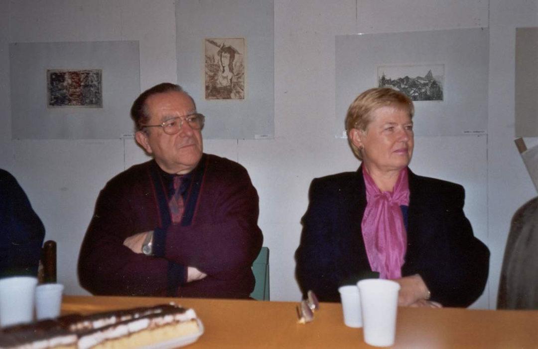 2002-10-22-kassa-revkomarom-05