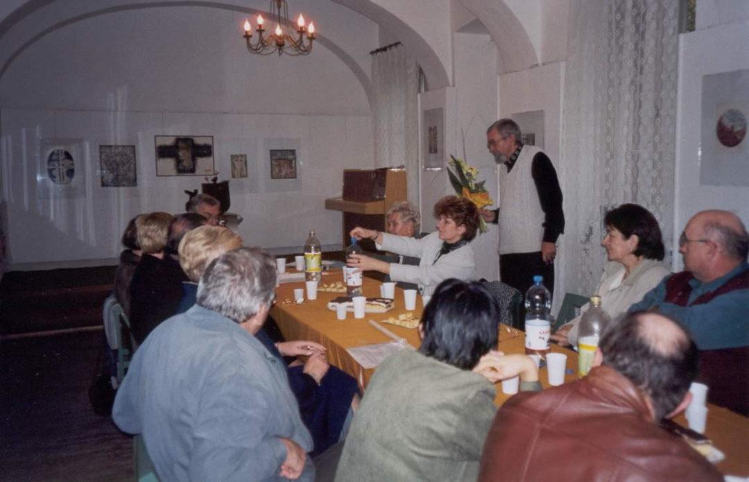 2002-10-22-kassa-revkomarom-08