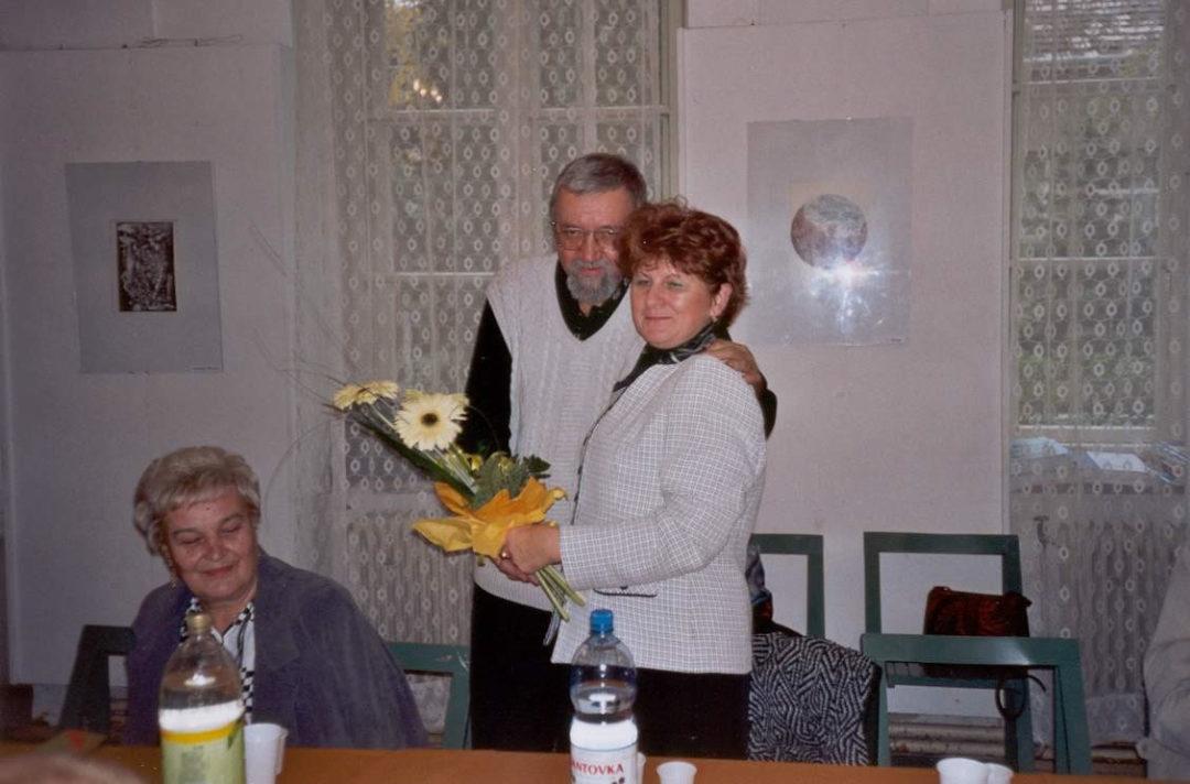 2002-10-22-kassa-revkomarom-09