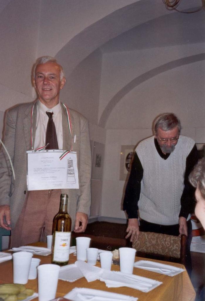 2002-10-22-kassa-revkomarom-13