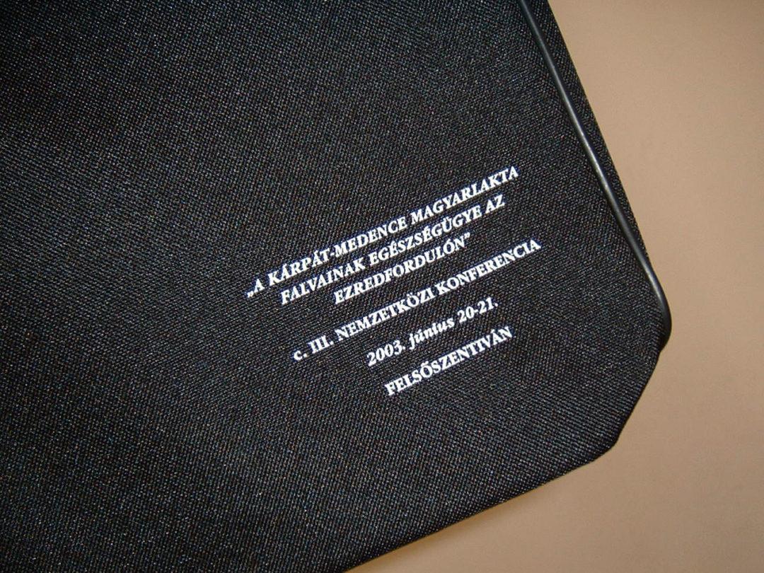 2003-06-20-16