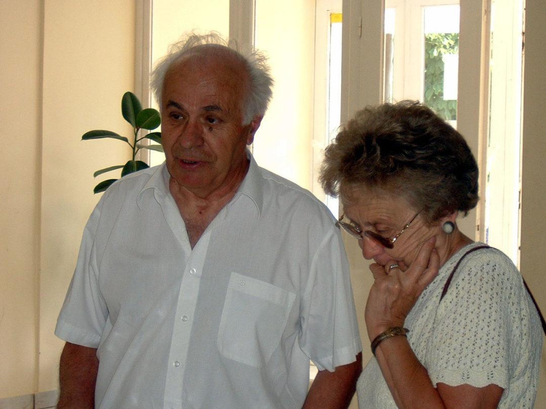 2003-06-20-32