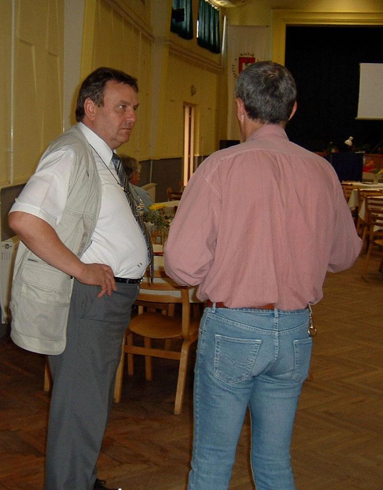 2003-06-20-38