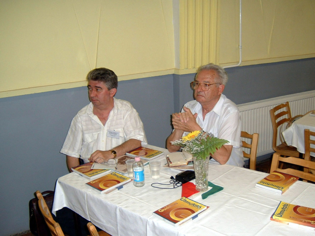 2003-06-20-48