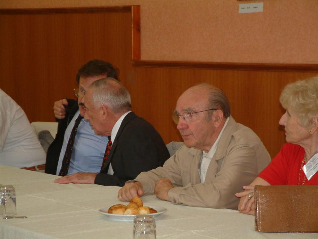 2004-08-23-erd-ofalu-05