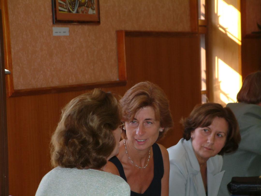 2004-08-23-erd-ofalu-07