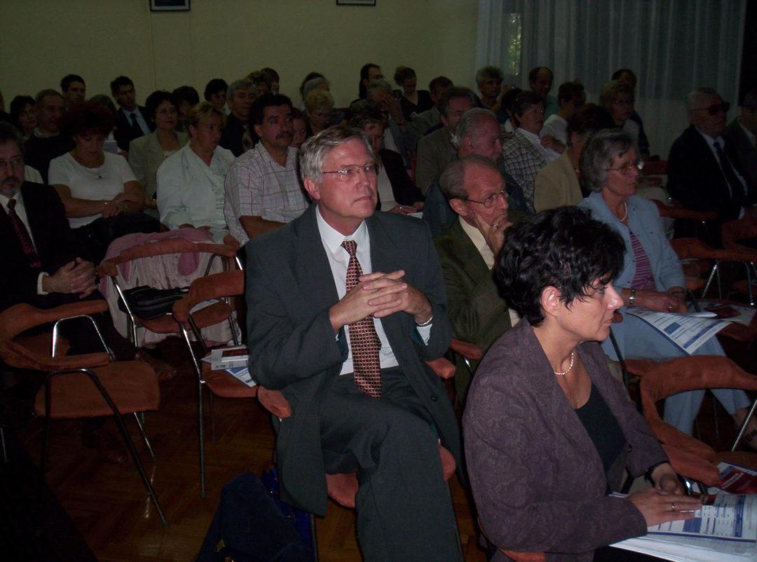 2006-09-30-zenta-07