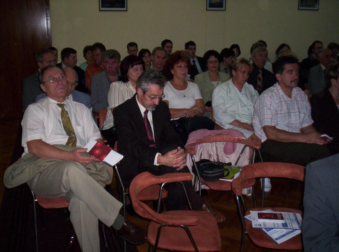 2006-09-30-zenta-08