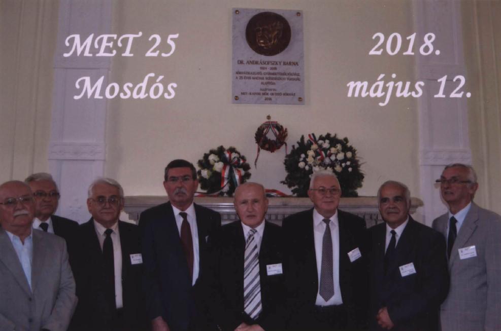 2018-majus-12-01